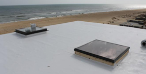 flat roof repair roof contractor hampton roads roofer roof replacement flat roofs by pegram